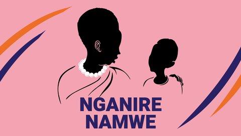 NGANIRE NAMWE