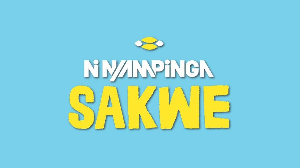 NN_Sakwe1-Logo.jpg