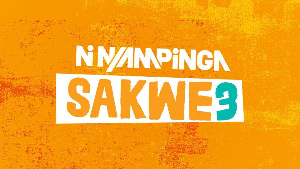 NN_Sakwe3-Logo.jpg