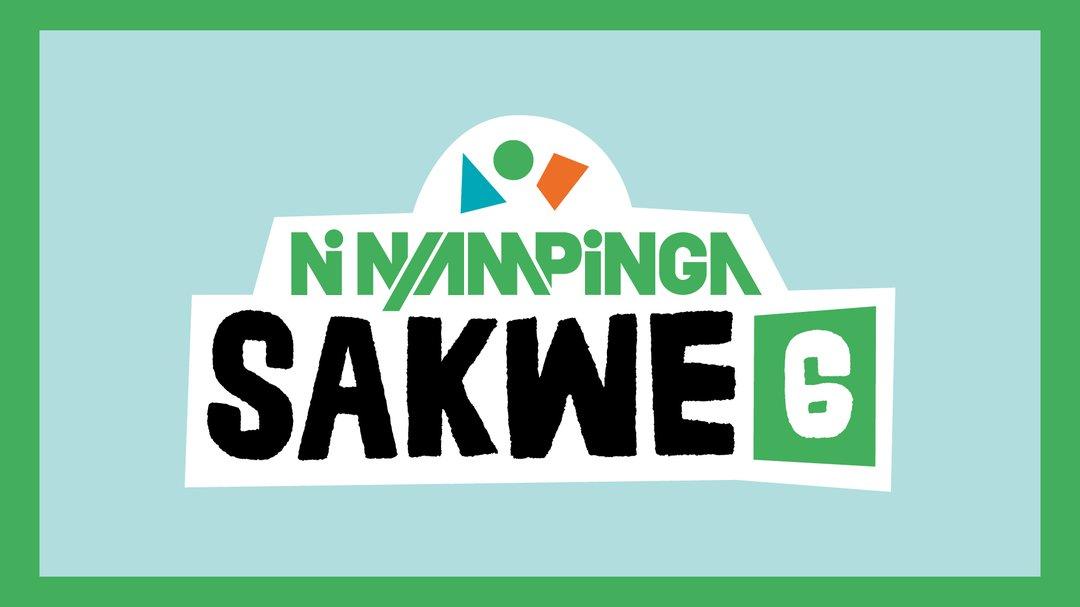 NN Sakwe 6